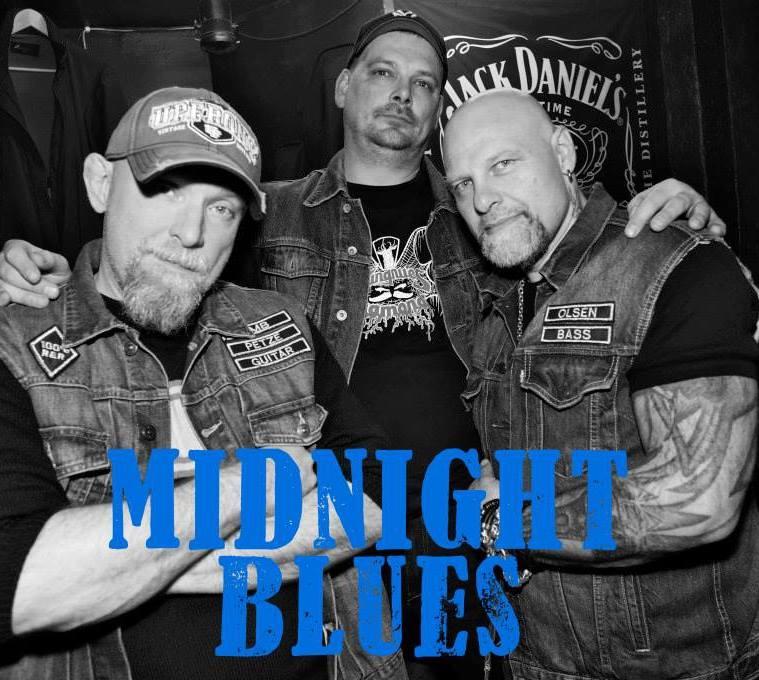 midnightblues