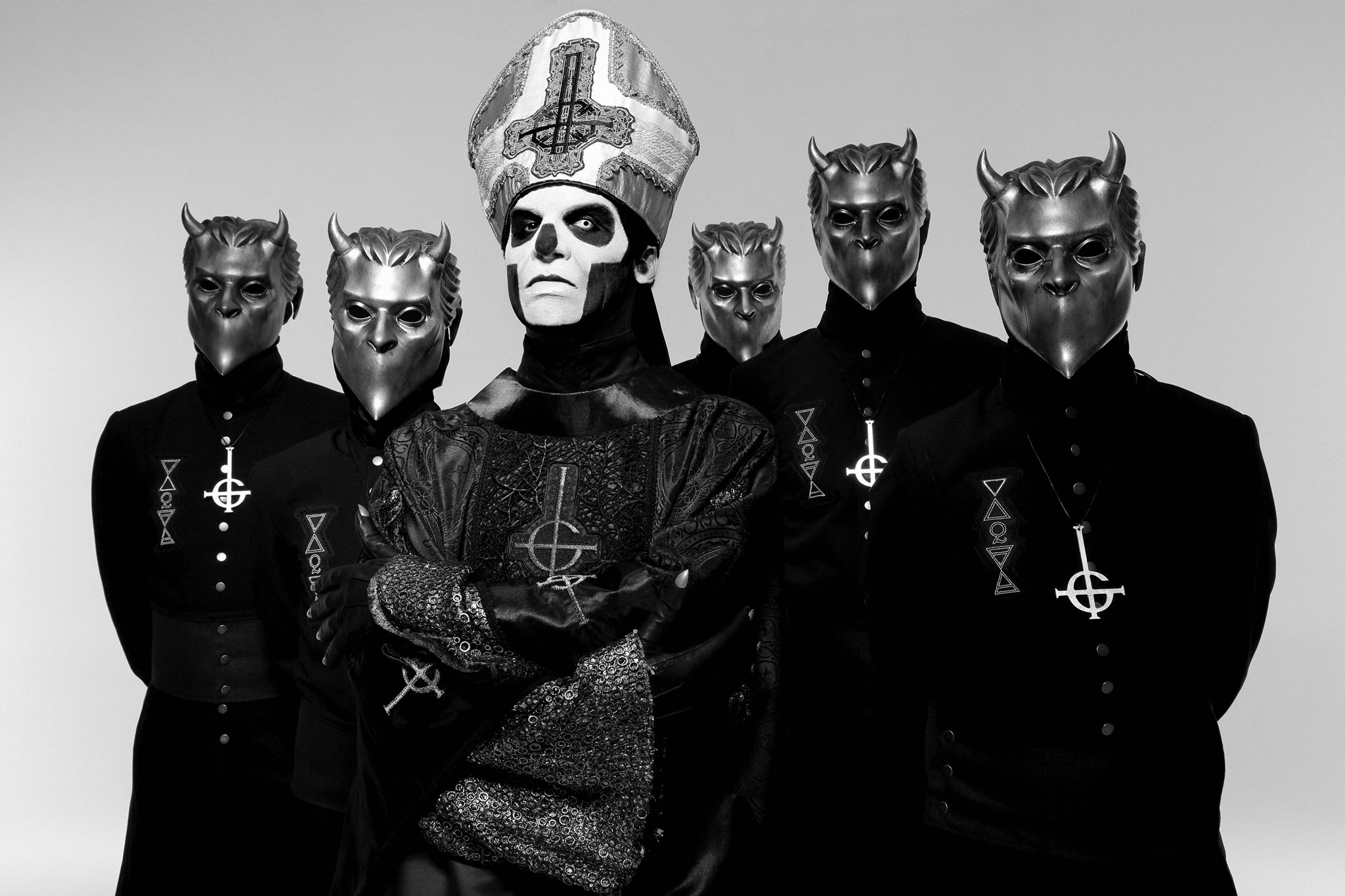 ghost2015