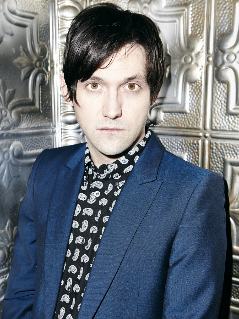 conoroberst