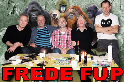 fredefup2012