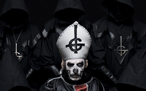 ghost2013