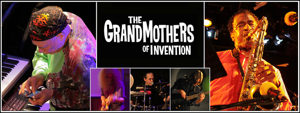 grandmothersofinvention2014