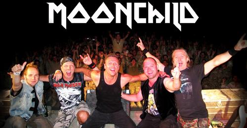 moonchild2014