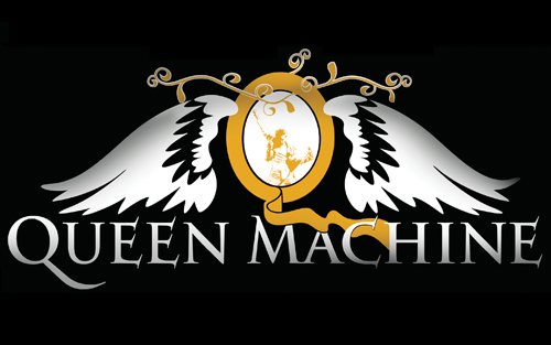 queenmachine