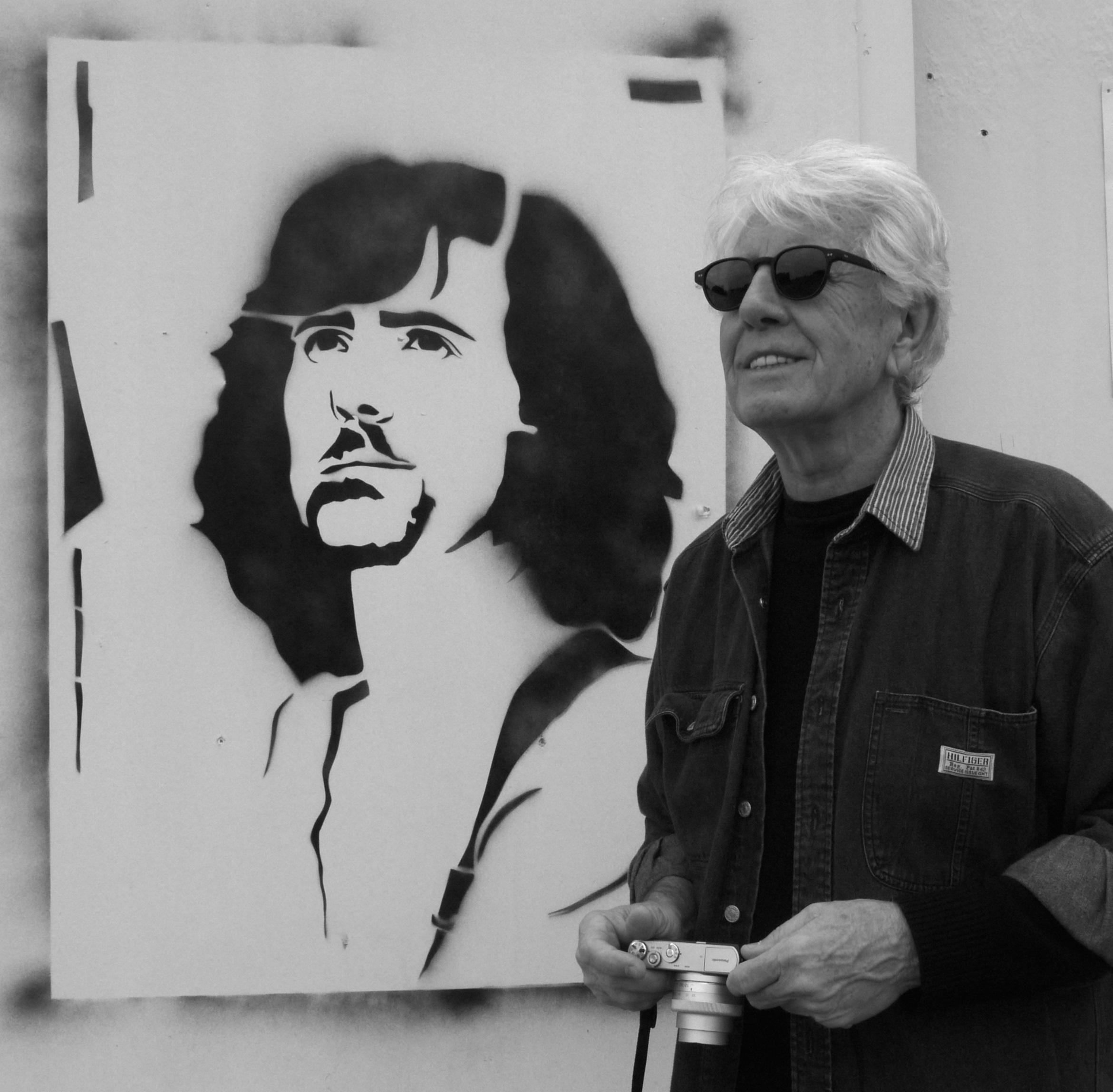 GrahamNash2016