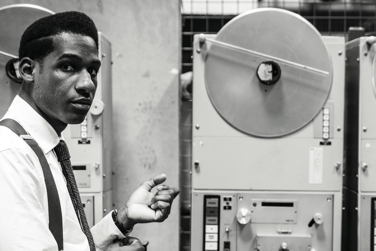 LeonBridges2016