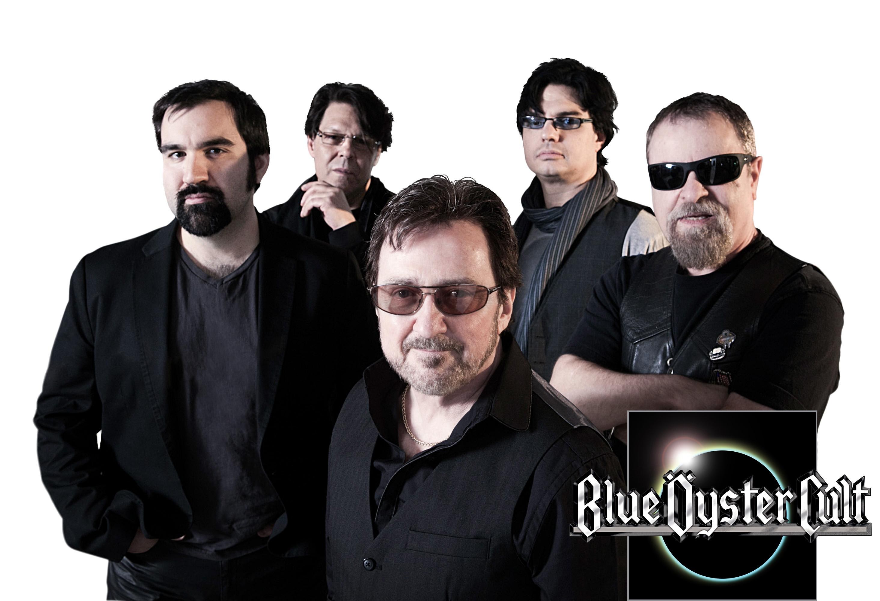 blueoystercult2016