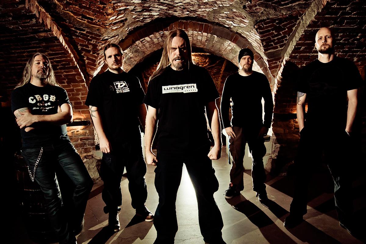 Meshuggah2016
