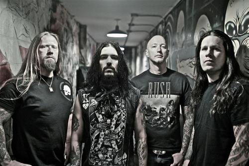 machinehead2011