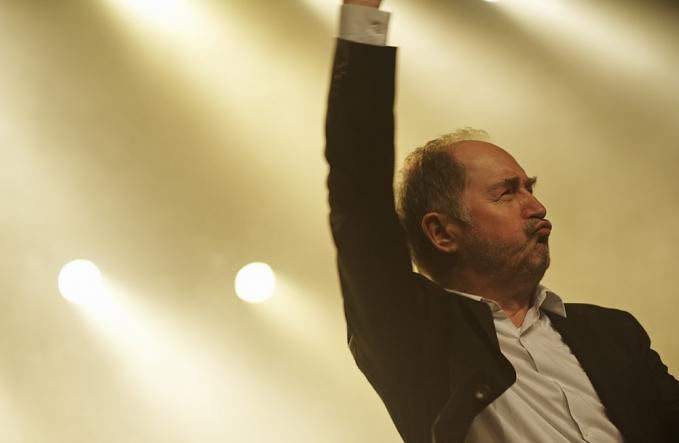 nielsskousen2011