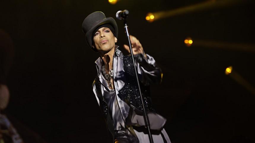 prince2011