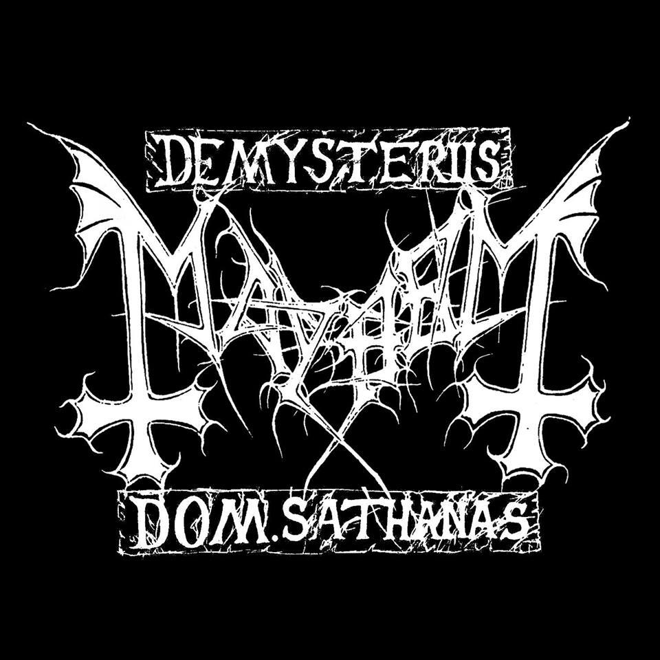 mayhem2016