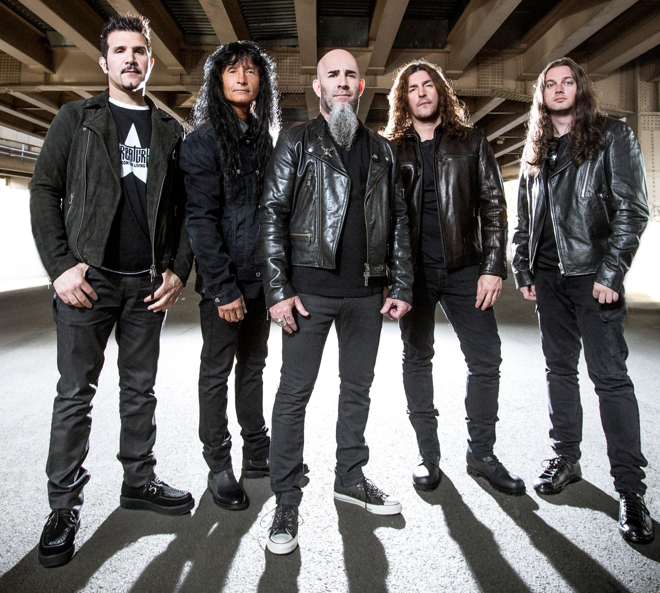 anthrax_2016